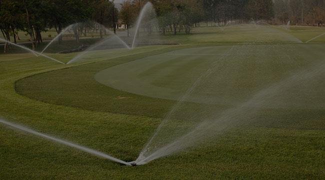 Sparks Irrigation